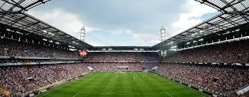 spr che reisen englisch uefa europa league köln arsenal uefa
