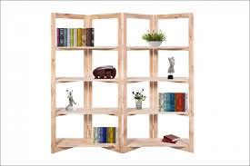 funiture magnificent black corner bookshelf corner shelving