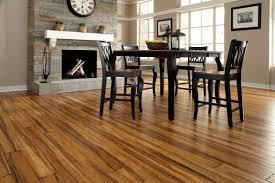Super High Gloss Laminate Flooring Pics Of Dark Laminate Flooring