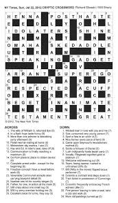 Woodworking Tools Crossword Puzzle Clue by The New York Times Crossword In Gothic July 2012