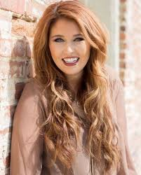 pics of women with blonde hair with lowlights the 25 best red blonde highlights ideas on pinterest blonde