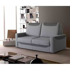 meuble canapé lit canapé vivaldi canapé lit rapido meubles ruhland meuble rhuland