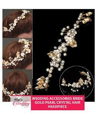 hair accessories malaysia buy wedding accessories online malaysia pearl headpiece she s