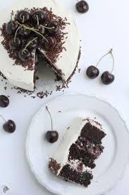 best 25 black forest cake ideas on pinterest german cake