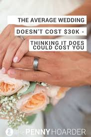 Price Of Wedding Rings by Wedding Rings Good Engagement Ring Price Of Diamond Engagement