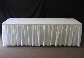 8 ft table skirt 8 ft table skirt interior furniture for home design