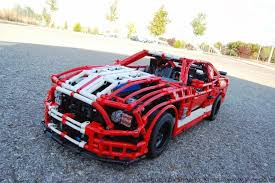 coolest ford mustang sheepo s garage ford mustang shelby gt500 14