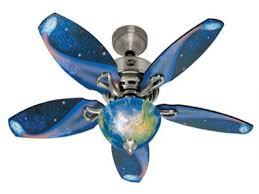 Home Design  Wonderful Unique Ceiling Fan Light Fixtures Ideas - Ceiling fan for kids room