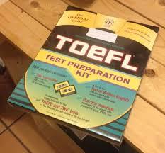 sample essays for toefl toefl test of english as a foreign language test preparation kit toefl test of english as a foreign language test preparation kit ets