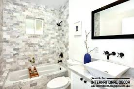 lavender bathroom ideas lavender bathroom ideas grey bathroom walls bathroom walls lavender