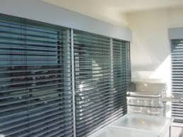 Australian Blinds And Shutters Leaders In Australian Made Blinds And Plantation Shutters Decor