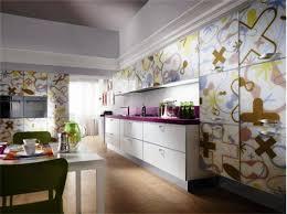 Kitchen Wall Art Ideas Wall Art Ideas Decor Marissa Kay Home Ideas Adorable Wall Art