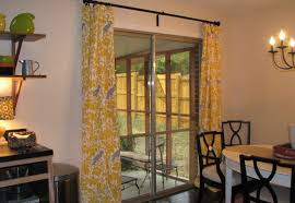 curtains ikea curtains stunning black and yellow curtains flowy