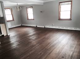 Laminate Floor Layout Home Renovations A New Floor Plan Floors And Color Palette