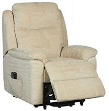 Mobility Armchairs Riva Dual Motor Electric Riser And Recliner Chair Choice Of