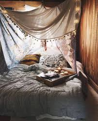Bohemian Room Decor 822 Best Bohemian Bedrooms Images On Pinterest Bedroom Decor
