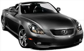 lexus is 250 hardtop convertible all lexus convertible cars with 2 doors convertible car guide