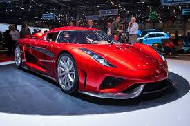 saab koenigsegg koenigsegg car news by car magazine