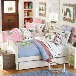 bedroom bedroom for boy sets toddler boys bedrooms ideas young