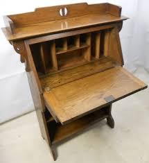 oak writing bureau uk arts craft oak writing bureau desk craft oak writing