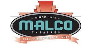 malco ticket prices movie theater prices