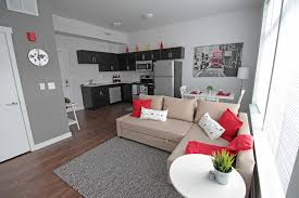 modern home design laurel md c street flats rentals laurel md trulia
