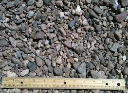 How Many Cubic Yards Are In A Ton Of Gravel Acme Sand U0026 Gravel Semi Load 520 296 6231 Acme Sand U0026 Gravel