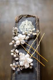 83 best wedding hair accessories bridal hair comb wedding hair