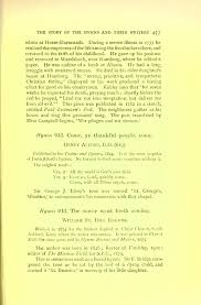 page the methodist hymn book illustrated djvu 489 wikisource
