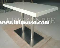 Corian Table Tops Home And Furniture  Thejobheadquarters corian