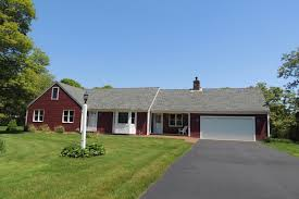 cape cod homes and real estate for sale harwich port vacation
