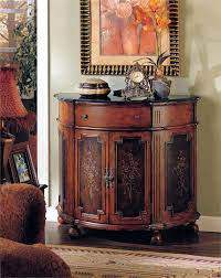 small accent cabinet with doors small accent cabinet with drawers glass doors chest watton info