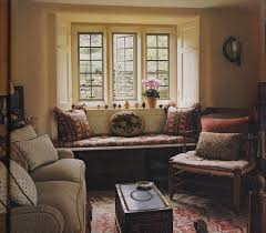 old english sitting room english cottage interiors pinterest