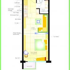 Ikea Floor Plans Awesome Efficiency Apartment Floor Plans Pics Design Ideas