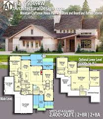 design floor plans for free home layout plans fresh floor plan ideas free floor plan luxury