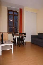 chambre accessible handicapé apartment 1 chambre accessible handicapé apartment aulus les bains