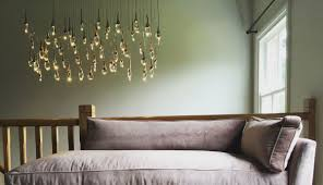 lighting classic chandelier ochre lighting for luxury home