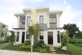 real estate philippines condo house and lot properties for sale