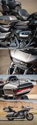 176 best road glide images on pinterest custom baggers custom