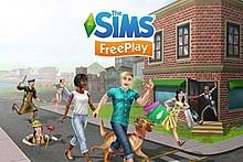 wedding cake sims freeplay the sims freeplay