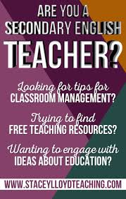 669 best classroom ideas images on pinterest