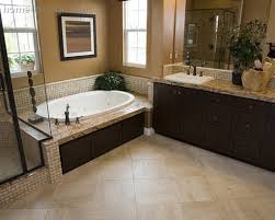 small art deco bathroom ideas home willing ideas