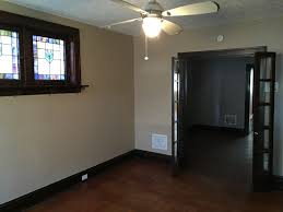 develop stl saint louis mo real estate sales property rentals
