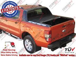 Ford Ranger Truck New - new ford ranger t6 double cab wildtrak ford ranger t6