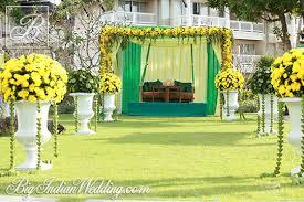 theme wedding wedding decor entrance gate dstexports wedding welcome