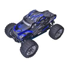 nitro rc monster trucks aliexpress com buy hsp rc car 1 10 scale nitro power 4wd off