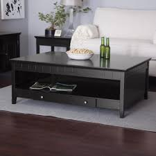Grey Wood Coffee Table Coffee Tables Attractive Coffee Table Tray Grey Wood With