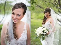 makeup artist in denver amanda and cool calm and collected wedding denver makeup