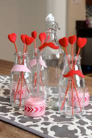 easy valentines day decorations sohosonnet creative living
