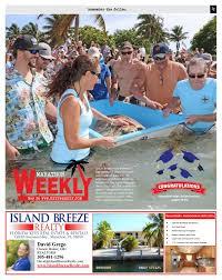 17 0526 mk by the weekly newspapers issuu